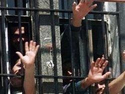 Заключенные отравились по вине замначальника СИЗО