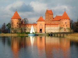 Выход Литвы из ЕС неизбежен?