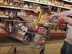 Новый скачок цен ударил по самым бедным украинцам