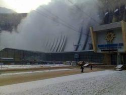 Апокалипсиса на Саяно-Шушенской ГЭС не будет