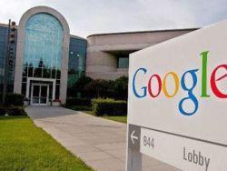 Создатели Google продадут 10 миллионов акций компании
