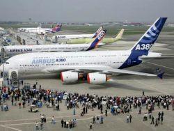 В КНР триста человек из-за ошибки купили авиабилеты за $3