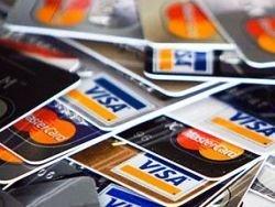 За что банки блокируют пластиковые карты