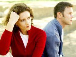Ипотека и развод: как поделить квартиру?