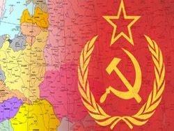 Россия начинает вершить месть над СНГ?