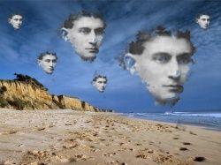 Издадут неизвестные ранее рукописи Франца Кафки