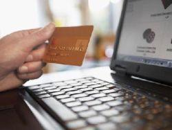 Таможня пустила в Россию иностранные интернет-магазины