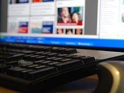За 2009 год в Интернете появилось 47 млн новых сайтов