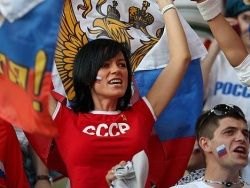 Как на самом деле устроена современная Россия