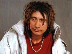 Тимати: Путин любит рэп