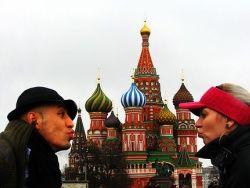 Найдут ли новые поколения России общий язык