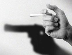 Табачные лоббисты вновь активизируются