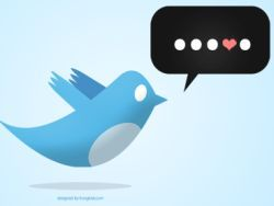 Twitter может вернуть прессу к реальности?
