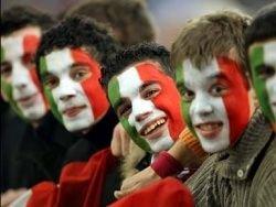 Италия выставит детей из отчего дома