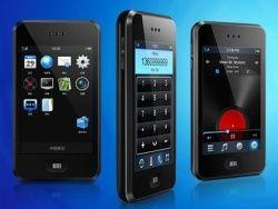 """Meizu работает над новым \""""убийцей iPhone\"""""""
