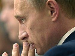 С точки зрения властей у России один выход – фашизм?