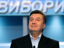 На Украине оглашены окончательные итоги первого тура