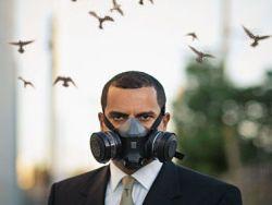 ВОЗ отвергла обвинения в фальсификации пандемии