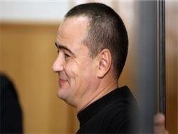 В Татарстане снова судят за высказывания в Интернете
