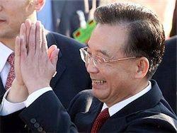 Успехи африканской стратегии Китая