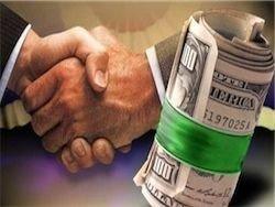 В штате Нью-Джерси начался процесс над коррупционерами