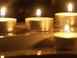 В Кабардино-Балкарии 25 тыс. чел. сидят без света