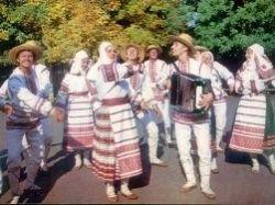 Белорусы поворачиваются лицом к Европе