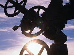 Forbes предсказал обрушение мировых цен на нефть