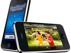 Продажи iPhone 3GS в РФ могут начаться до 15 февраля