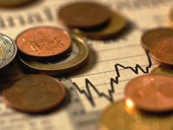 МВФ: ВВП РФ за 2009 год упал на 9%