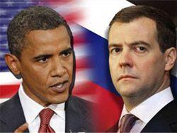 Главным оппонентом РФ в мире русские считают США