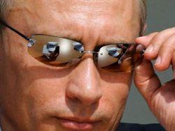 Путин просит не считать его великим