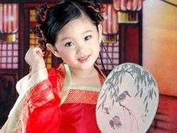 Опасная для здоровья детская одежда выявлена в КНР