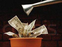Мышеловки кредитов и вкладов