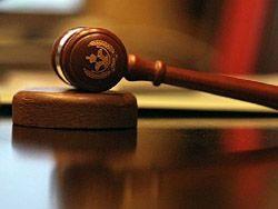 Какие должны быть суды и как этого достичь