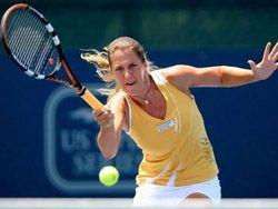 Петрова и Кириленко проиграли на Australian Open
