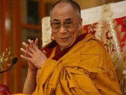 Китай и представители Далай-ламы возобновляют контакты