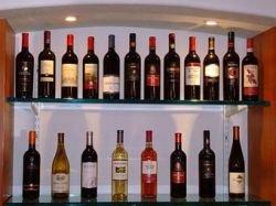 Вино в Россию пустят по разовым пропускам