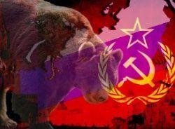 Дракон медведю товарищ. Чему не рада Россия?