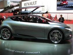 Названы худшие автомобили десятилетия