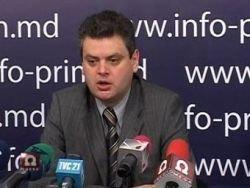 Молдавский депутат предупредил о вторжении России