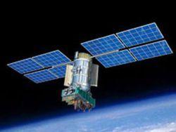 Запущен второй из трех новых спутников ГЛОНАСС