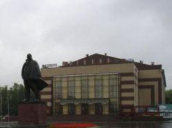 Мошенницы набрали кредиты на 86 млн рублей