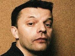 Сегодня юбилей у Леонида Парфёнова
