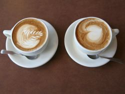 Как бросить пить кофе?