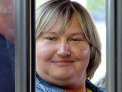 Батурина взяла еще одну награду в Москве