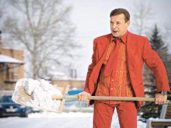 Саратовских чиновников обязали работать дворниками