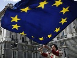 ЕС проворонил Украину