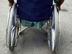 Выплата пенсионерам зависит от группы инвалидности
