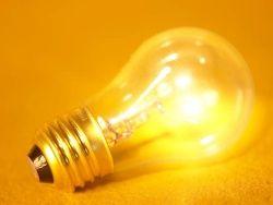 Народ против запрета на лампы накаливания